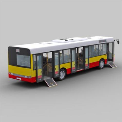 Bus-Branding2