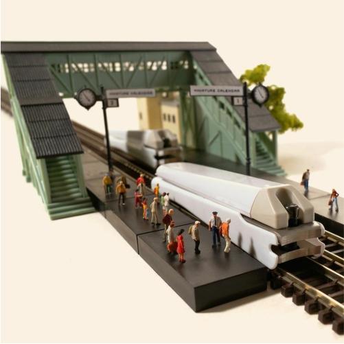 Railway-Station-Advertisement
